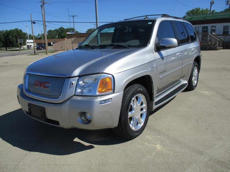 GMC Envoy 2006 price $5,995
