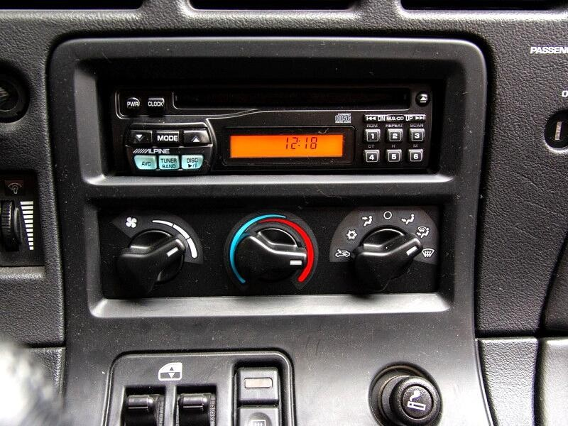 Dodge Viper 2001 price $91,888