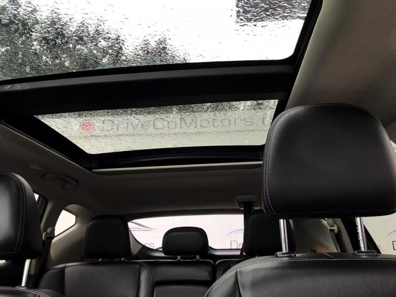 Nissan Murano 2018 price $31,888