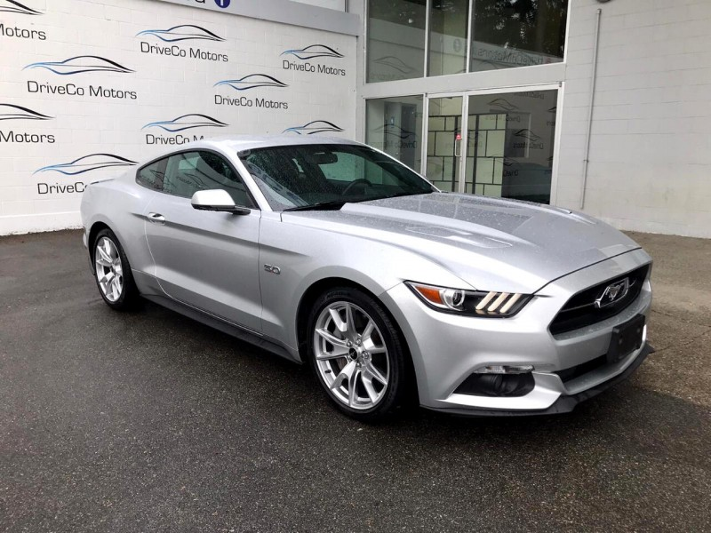 Ford Mustang 2015 price $29,888