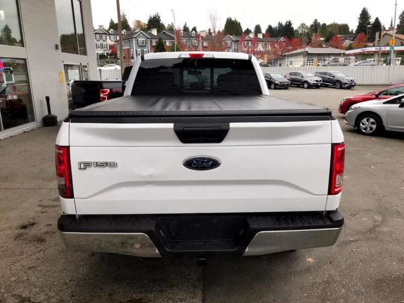 Ford F-150 2017 price $32,888