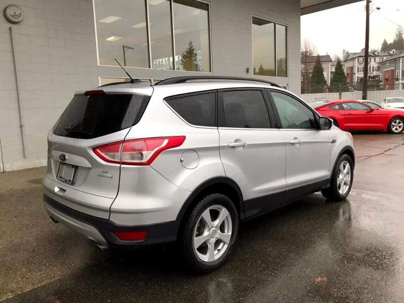Ford Escape 2014 price $11,888