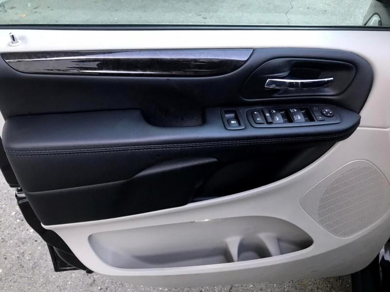 Dodge Grand Caravan 2020 price $29,888