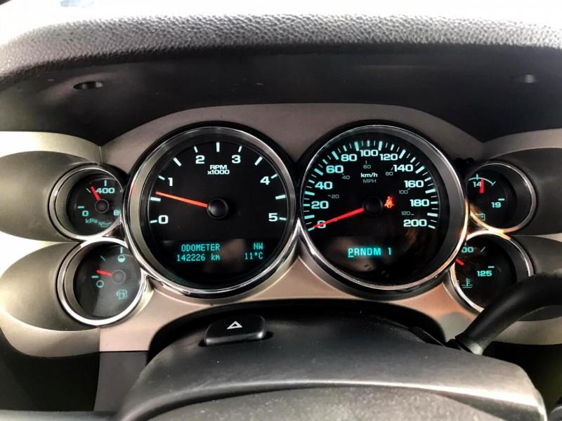GMC Sierra 3500HD 2012 price $37,888