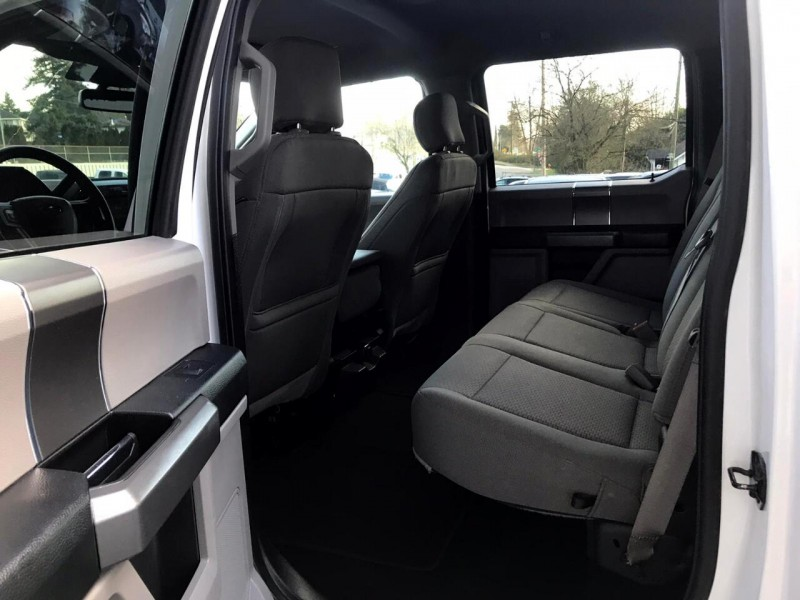 Ford F-150 2019 price $41,888