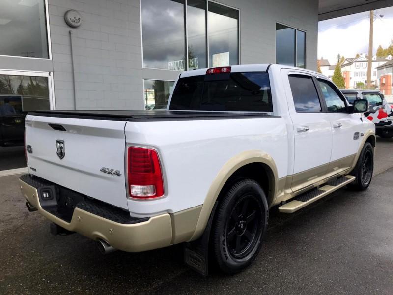 RAM 1500 2015 price $35,888