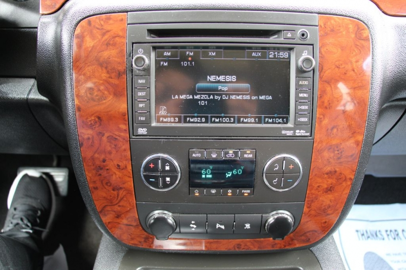 CHEVROLET TAHOE 2011 price $13,999