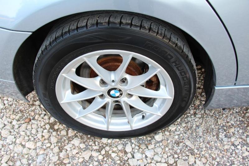 BMW 328 2010 price $8,999