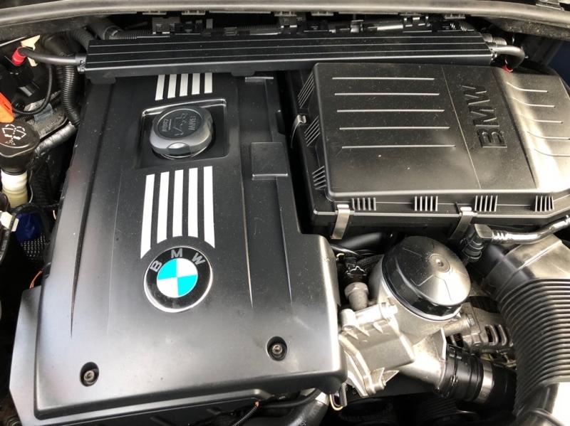 BMW 335 2010 price $11,990