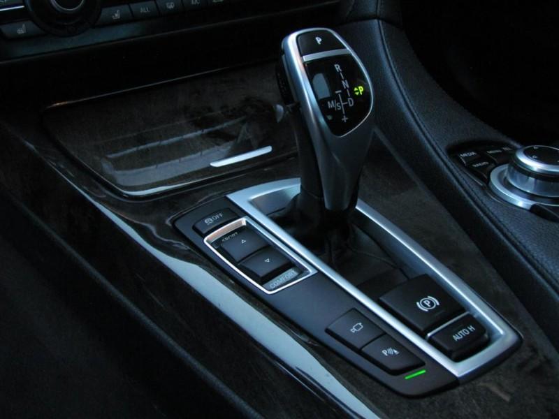 BMW 650 2013 price $37,990