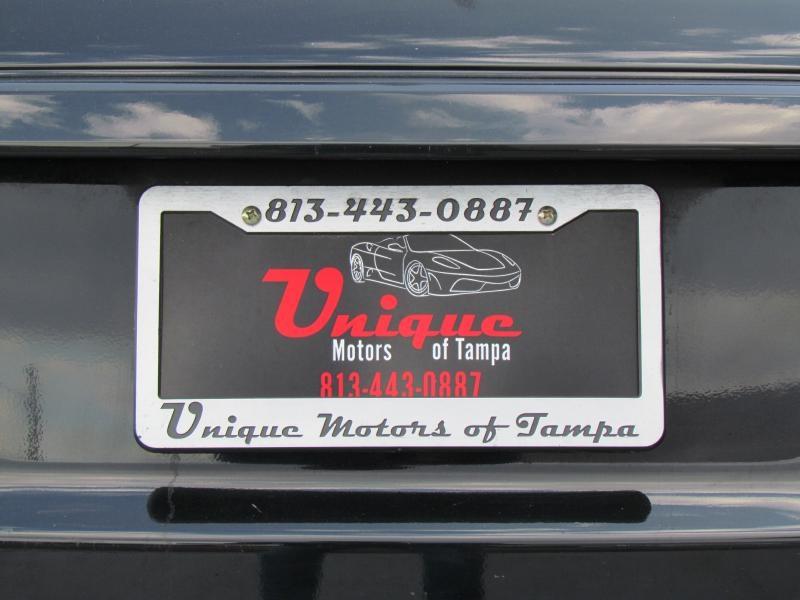 LAND ROVER RANGE ROVER SPO 2007 price $14,978