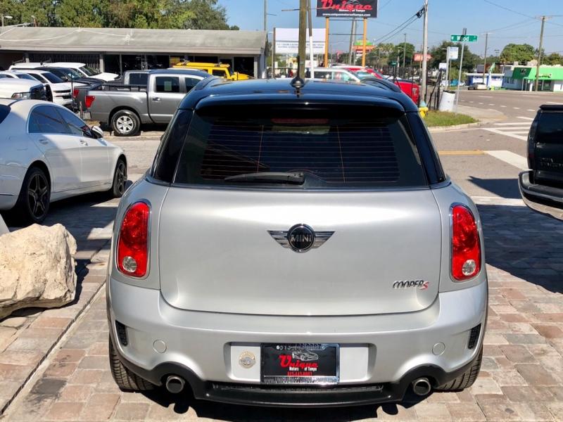 MINI COOPER 2012 price $10,978