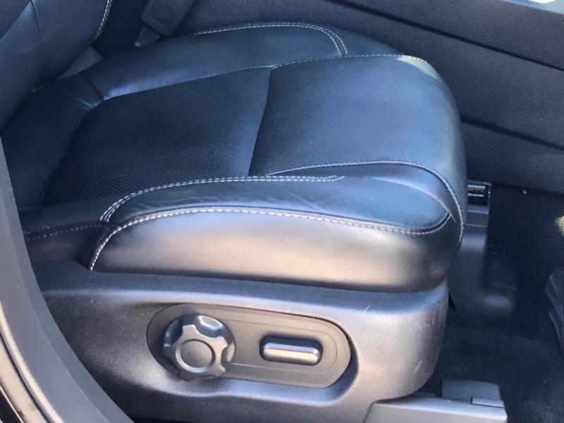 FORD EXPLORER 2014 price $16,990