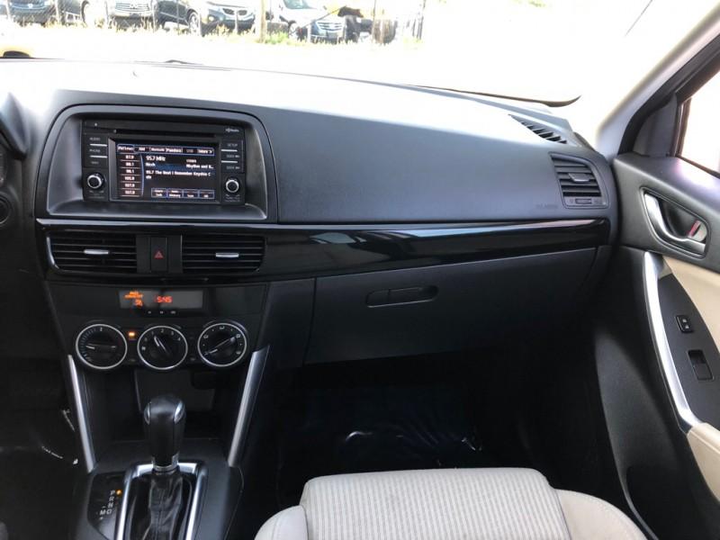 MAZDA CX-5 2014 price $10,990