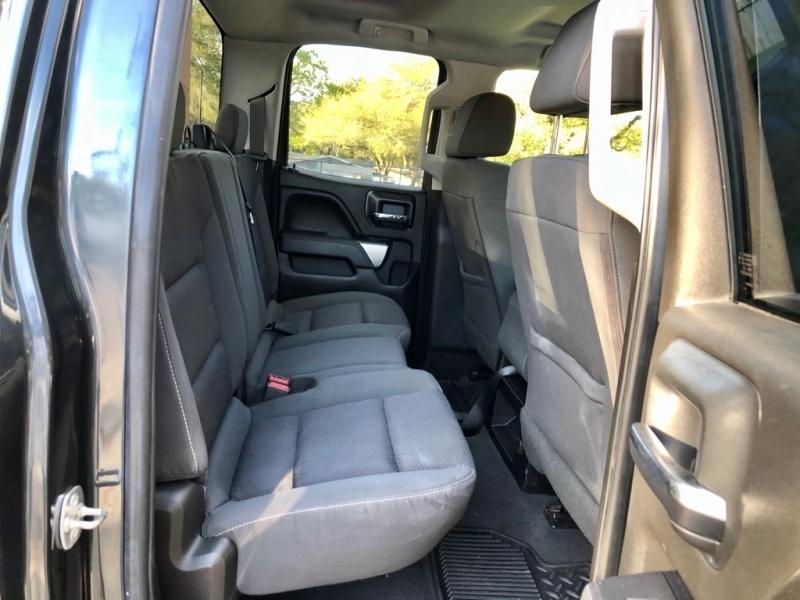 CHEVROLET SILVERADO LD 15 2019 price $32,990