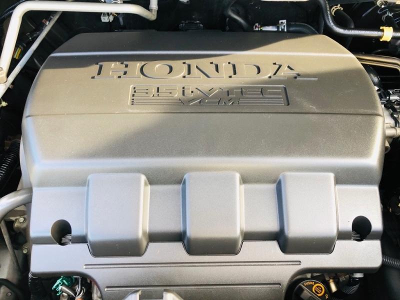 HONDA ODYSSEY 2012 price $14,500