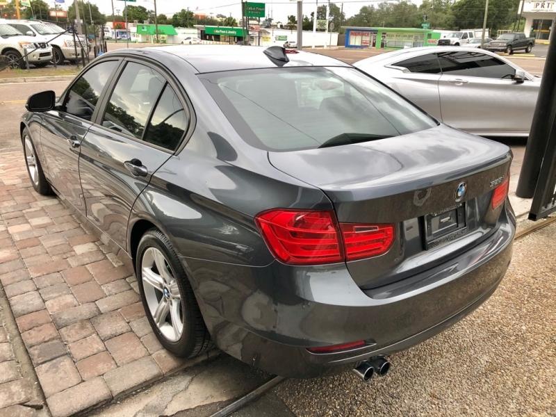 BMW 328 2013 price $13,990
