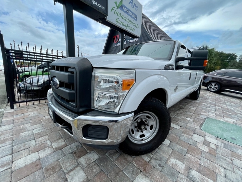 FORD F250 2016 price $32,990