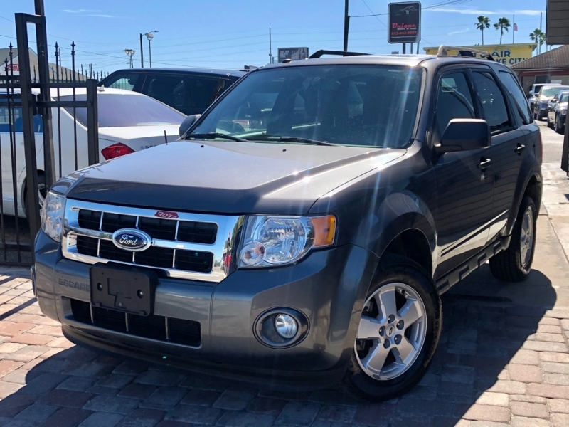 FORD ESCAPE 2010 price $3,990