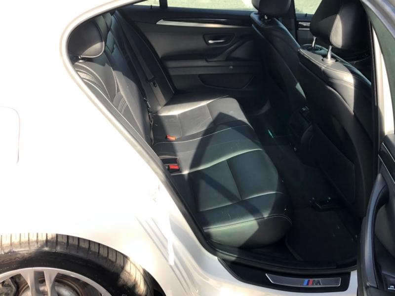 BMW 528 2015 price $15,990