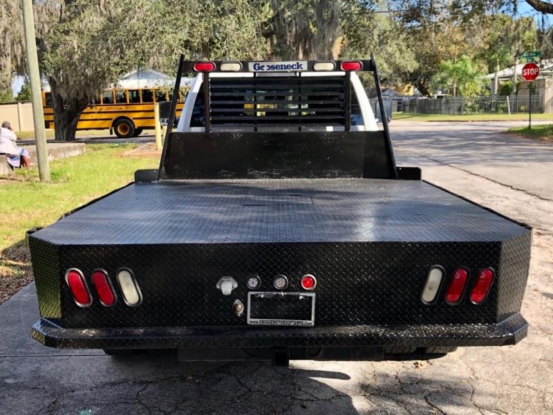 DODGE RAM 3500 2012 price $26,990