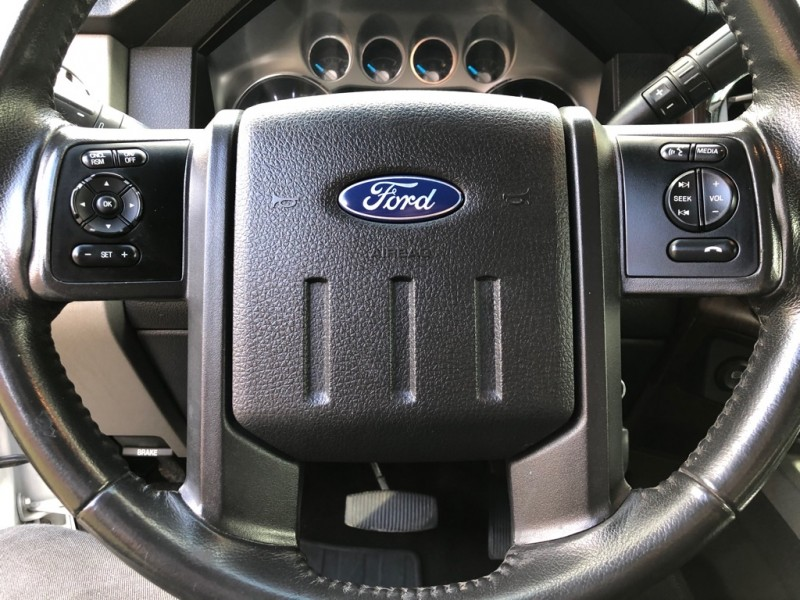 FORD F250 LARIAT 2015 price $33,990