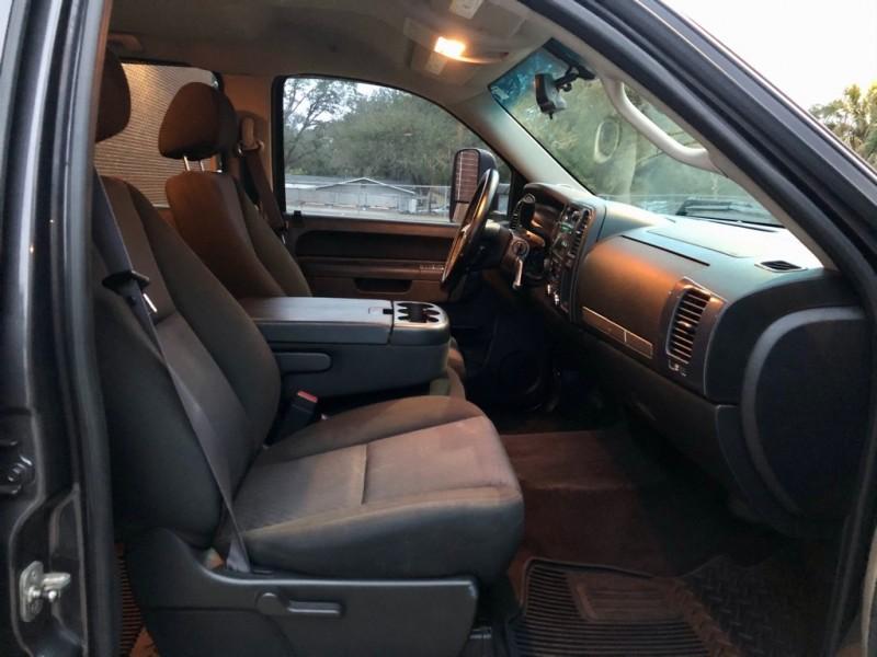 GMC SIERRA 2011 price $19,990