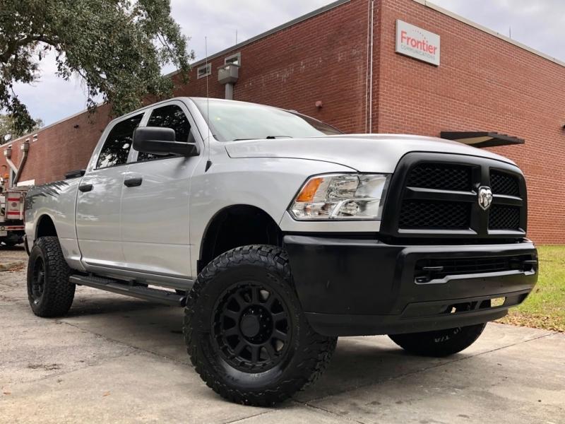 RAM 2500 2014 price $21,990
