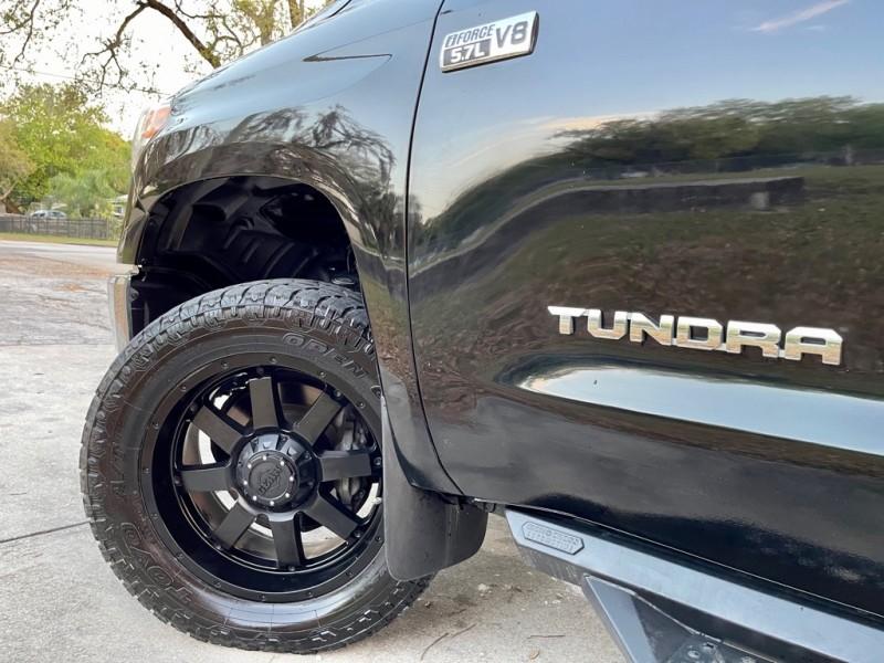 TOYOTA TUNDRA 2014 price $31,990