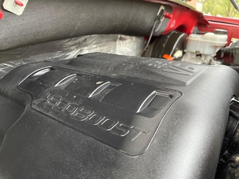 FORD F150 PLATINUM 2015 price $33,990