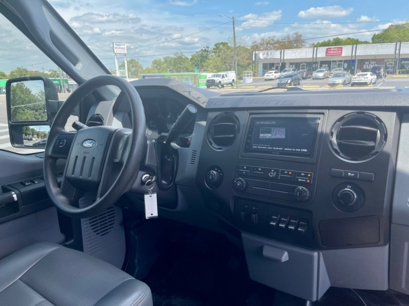 FORD F250 2016 price $34,990