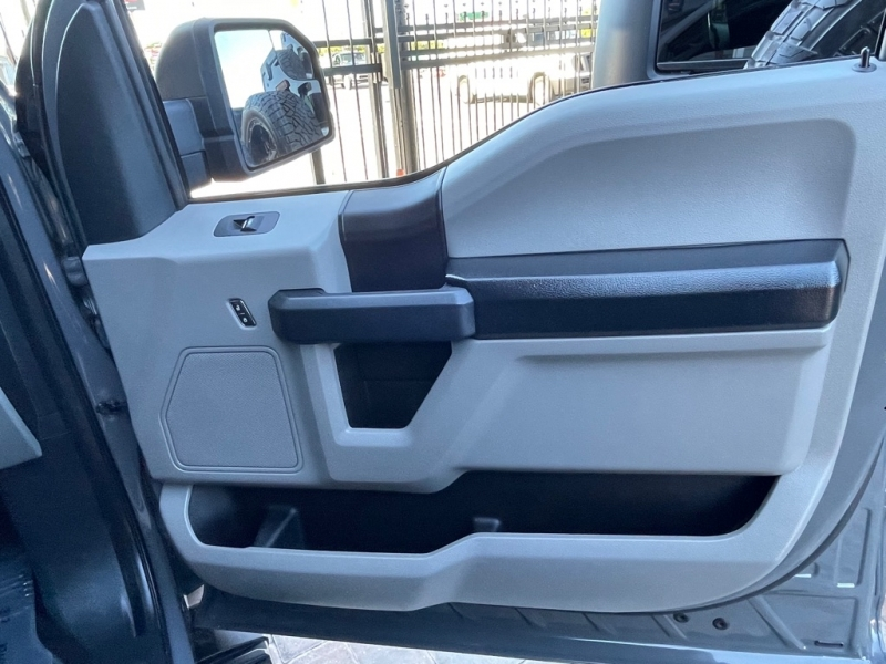 FORD F150 2018 price $31,990