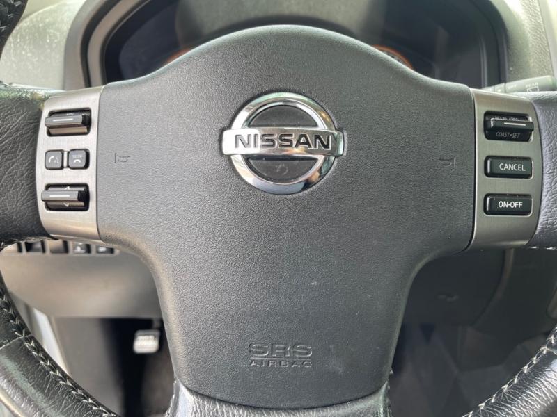 NISSAN ARMADA 2010 price $15,990