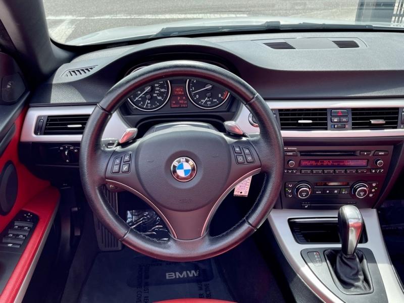 BMW 335 2008 price $14,990