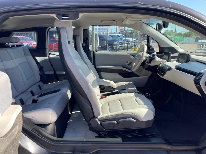 BMW I3 2015 price $16,990
