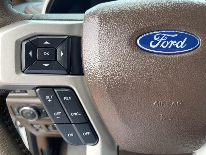 FORD F150 KING RANCH 2020 price $53,990