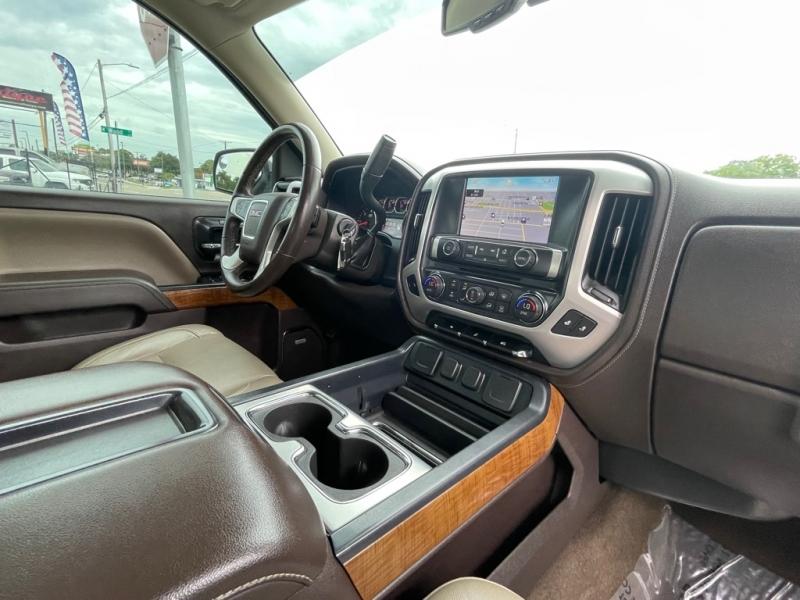 GMC SIERRA 2014 price $30,990