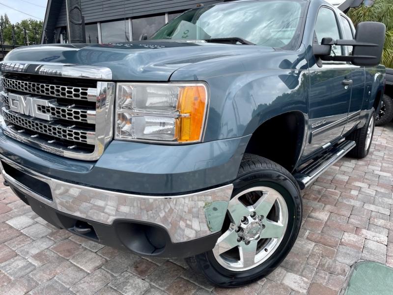 GMC SIERRA 2013 price $24,990