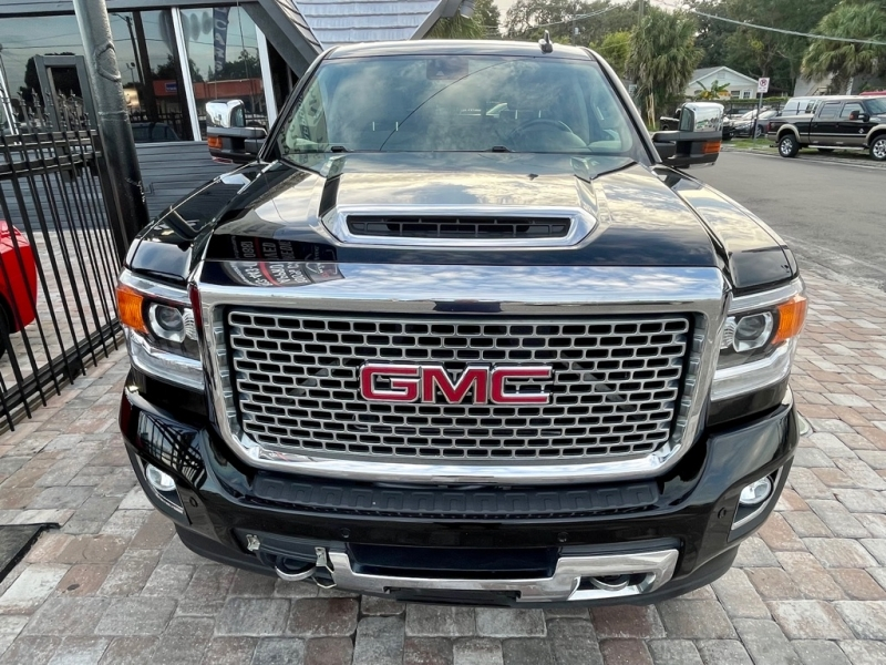 GMC SIERRA 2017 price $54,990