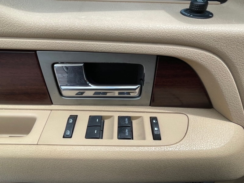 FORD F150 KING RANCH 2014 price $22,990