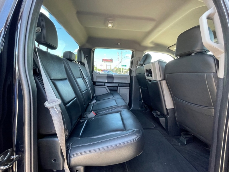 FORD F150 2018 price $37,990