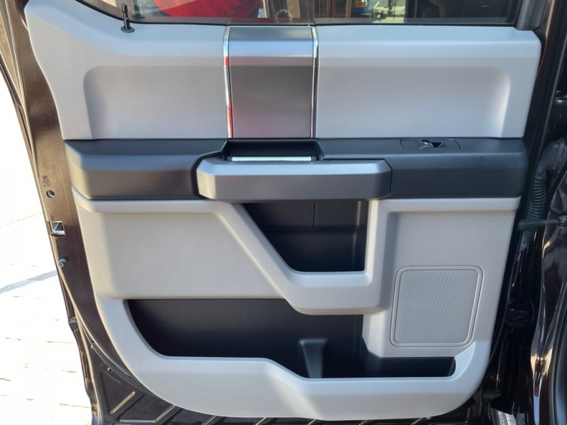 FORD F150 2018 price $29,990