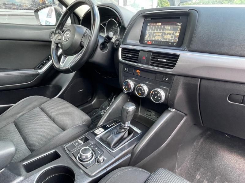 MAZDA CX-5 2016 price $20,990