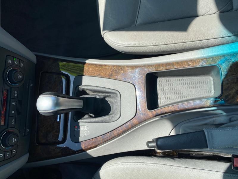BMW 3 SERIES 2006 price $7,450