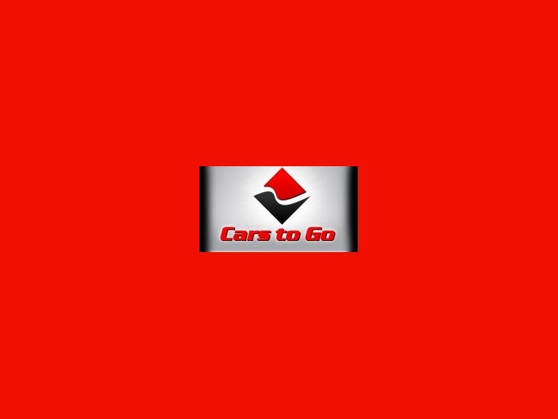 CHEVROLET CRUZE 2011 price $6,950