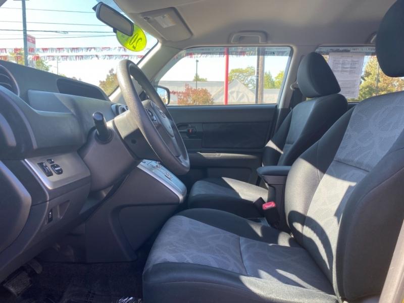 SCION XB 2012 price $8,950