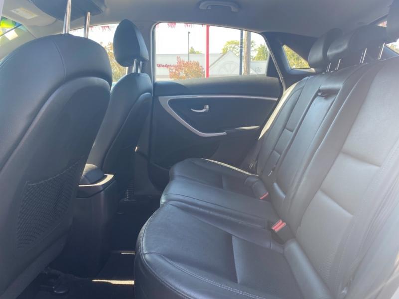 HYUNDAI ELANTRA 2014 price $8,950