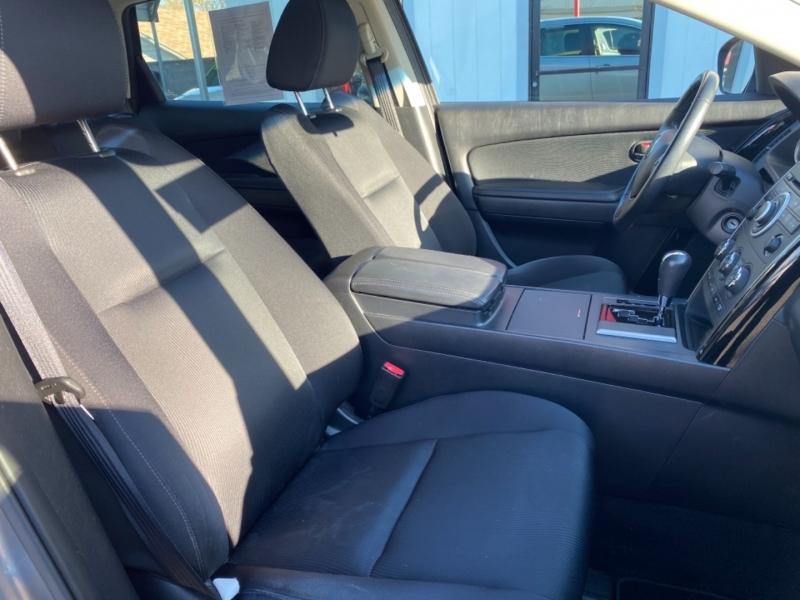 MAZDA CX-9 2011 price $11,995