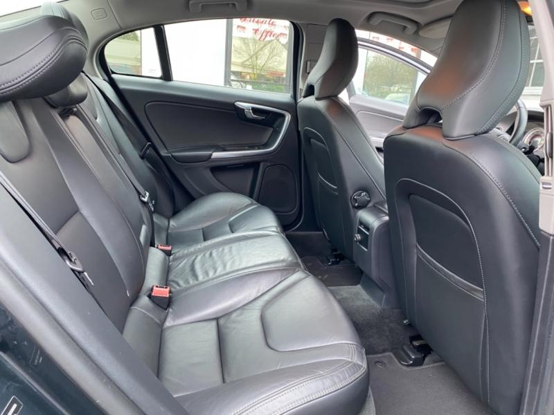 VOLVO S60 2013 price $10,995