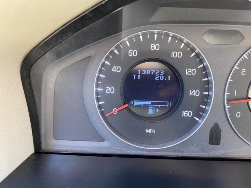 VOLVO XC70 2008 price $8,995